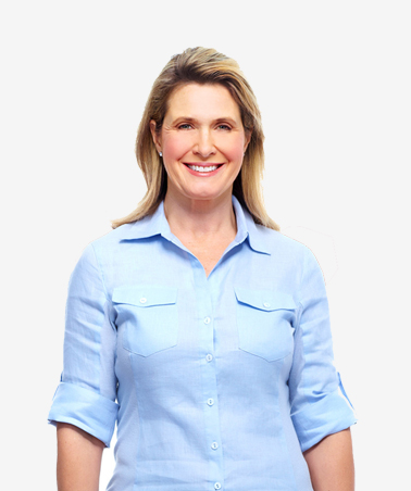 Lauren Lawrence
